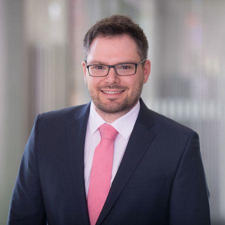 Florian Kraut