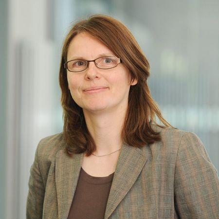 Christiana Nolte