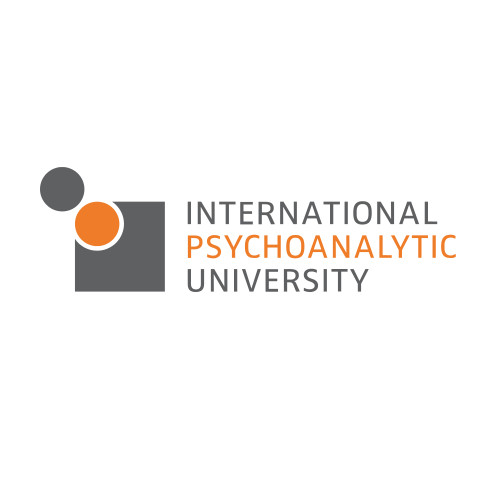 International Psychoanalytic University Berlin gGmbH