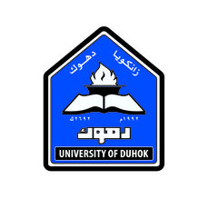 University of Duhok, Institute for Psychotherapy and Psychotraumatology
